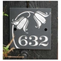 slate-sign-with-bluebell-design