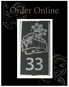 Order-slate-signs