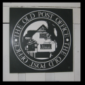 slate-sign-post-office-design