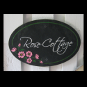 slate-sign-rose-cottage-design