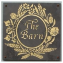 slate-sign-with-gold-design