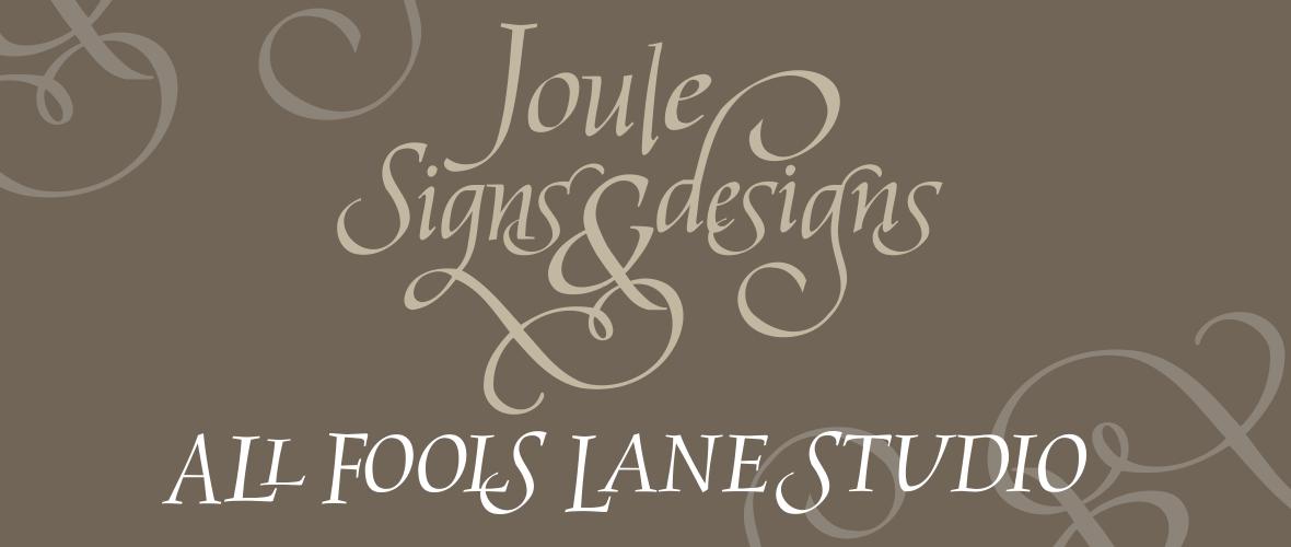 Joule_Slider1